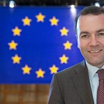 Weber: Nincs EPP-tagság minden áron, jövő szombaton világosan beszélünk Orbánnal