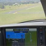 Mi lesz velünk, ha a pilóták elszoknak a vezetéstől?