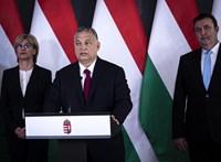 Karsai Gábor: A fő cél a túlélés legyen, ne az újraélesztés