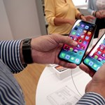 A puding próbája: így fogadták a vásárlók az idei iPhone-okat