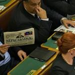 A DK-nak se tetszik az MSZP csepeli jelöltje