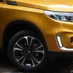 Dízelstop: a Suzuki és a Mitsubishi is leszámol a gázolajos motorokkal