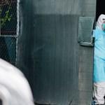 Már több amerikai halt meg koronavírusban, mint a vietnami háborúban