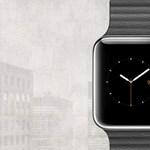 Máris kaphatók a 11 ezer forintos Apple Watch-utánzatok