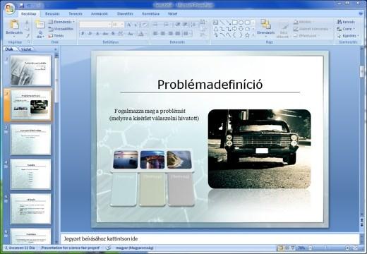 powerpoint20071