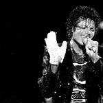 Gene Simmons hitt a pedofilvádban, ezért törölték a Jackson-emlékkoncertről