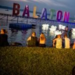 A pokol tornáca – Megnéztük a Balaton Soundot