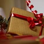 Négy karácsonyi ajándék ötlet – pár száz forintból, sajátkezűleg
