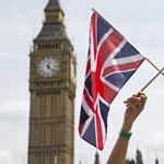 Közel 30 ezer brit kért uniós állampolgárságot egy év alatt