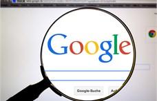 Gyakrabban kereshet majd a Google-ön, ha ezt az új funkciót bevezetik