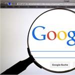 Látványos és menő új funkciót kapott a Google mobilos keresője