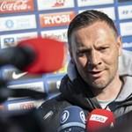 A Hertha utánpótláscsapatának edzője lehet Dárdai utódja