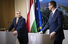 Financial Times: Orbanizálódik a lengyel sajtó