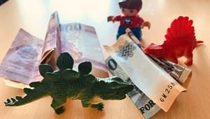 A magyarországi tanárhiányról már az Európai Bizottság is beszámolt