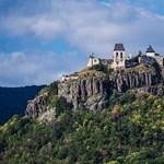Zseniális teszt: felismeritek egyetlen fotóról a magyarországi várakat?