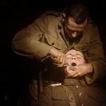 Döbbenetes színes (!) fotók az első világháborúról