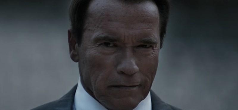 Ahol egy Schwarzenegger van, ott előbb-utóbb egy Vajna is felbukkan