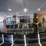 MiG-ekkel veszik vissza a donyecki repteret az ukránok