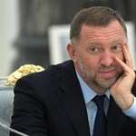 Fojtogató szankciók, ugyan már! Trump nyitott egy kiskaput Putyin oligarcha barátjának