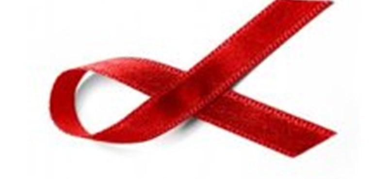 Terjed a HIV a Közel-Keleten és Észak-Afrikában