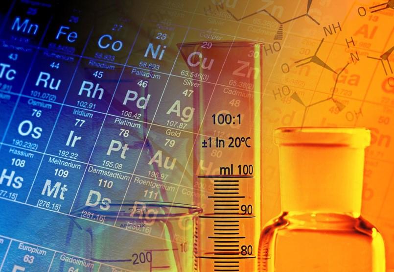 Ilyen lesz a 2019-es kémiaérettségi: fontos szabályok