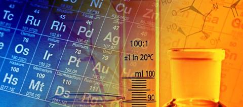 Izgalmas kémiateszt: mindent tudtok a kémiai elemekről?