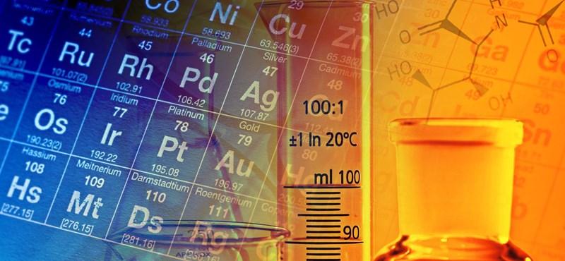 Nyolc (meglepő) tudományos tény, amit nem tanítottak az iskolában