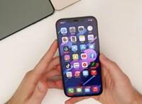 Egy fura hiba miatt elveszhet az iPhone-ok wifire kapcsolódási képessége