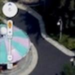 Érdekes ingyenes kiegészítők a Google Mapshoz
