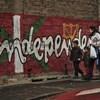 Baszkföldön sem hajlandó mindenki felejteni és megbocsátani az ETA-nak