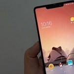 Páratlan teljesítményt ígér a Xiaomi új nagyágyújával kapcsolatban