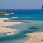 Az 5 legszebb tengerpart Görögországban (videók)
