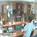 Fotó: ezt a férfit keresi a rendőrség, felismeri?
