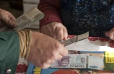 Öt gyakori tévhit a nyugdíj-megtakarításokkal kapcsolatban