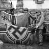 """Háború hősök nélkül - Német minisorozat egy """"titkos regényből"""""""