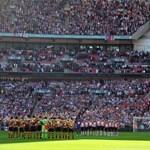 Döntöttek: az áldozatok nem vétkesek minden idők legnagyobb európai futballtragédiájában