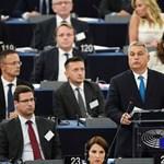 A Sargentini-szavazás szabályát író képviselő elmondta, szerinte miért nincs igaza a Fidesznek