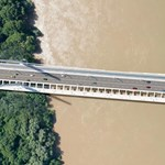 Olyan hidat ígér a Fidesz Szegeden, amelyről még a polgármesterjelöltjük sem tudja, hogy milyen lesz