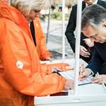 Állásukat féltő óvónőkkel íratták alá a Fidesz Kubatov-listáját