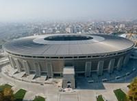 Erre készüljön, ha az Uruguay elleni meccsre megy pénteken a Puskásba