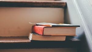 Irodalmi kvíz: ismeritek ezeket a verseket?