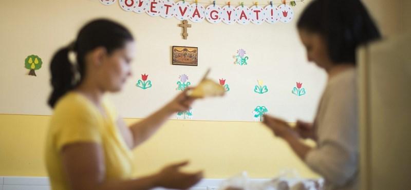 Iskolaválasztás előtt: mikor jó választás az egyházi iskola?