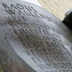 A svéd kormány segítségét kérik Raoul Wallenberg hozzátartozói