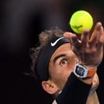Rafael Nadal előrehozott választásokat akar
