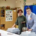 Kisvárdai kiskirályság: családi körkörös gazdaság