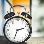 Pótfelvételi szabályok: mikor jön a besorolási döntés?