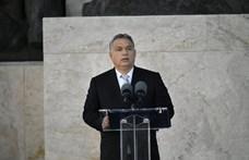 Orbán szerint a bot másik végén vagyunk