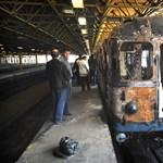 Végképp lekoptatta az észteket a metrófelújításról a bíróság
