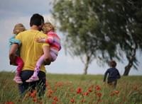 Mától lehet Európa jövőjébe beleszólni