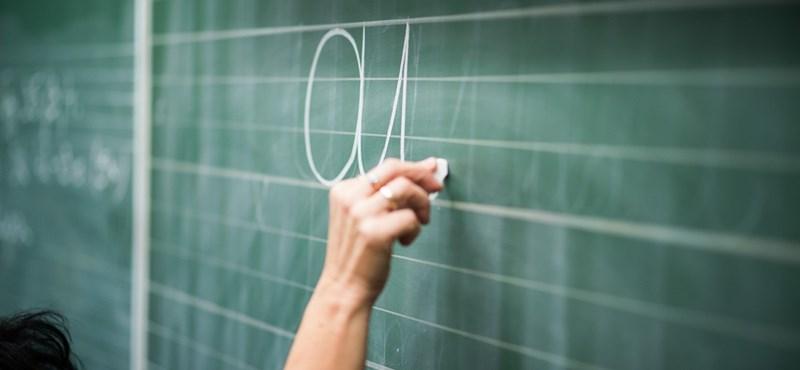 Ilyen az alkalmassági vizsga a tanárszakokon